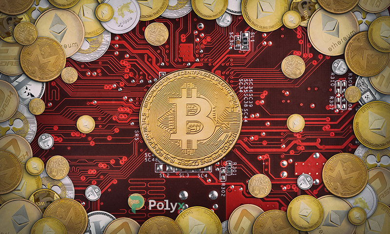 Bitcoin can destroy altcoins