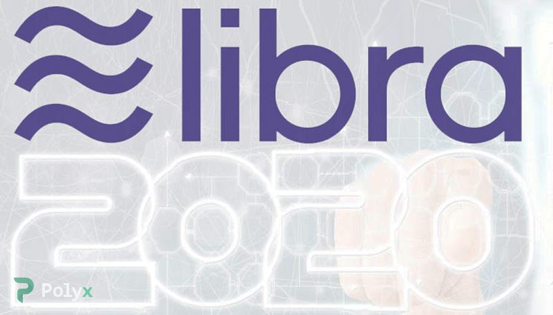 Планы проекта Libra в 2020 году
