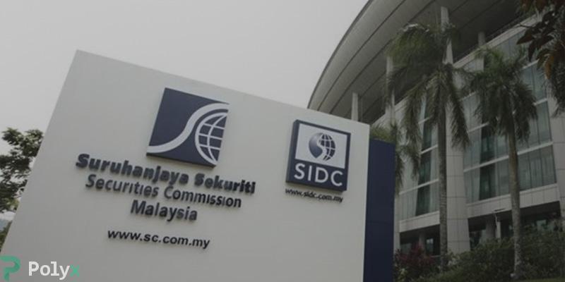 SC Malaysia and IEO