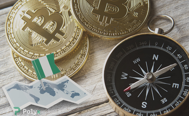 The popularisation of Bitcoin in Nigeria