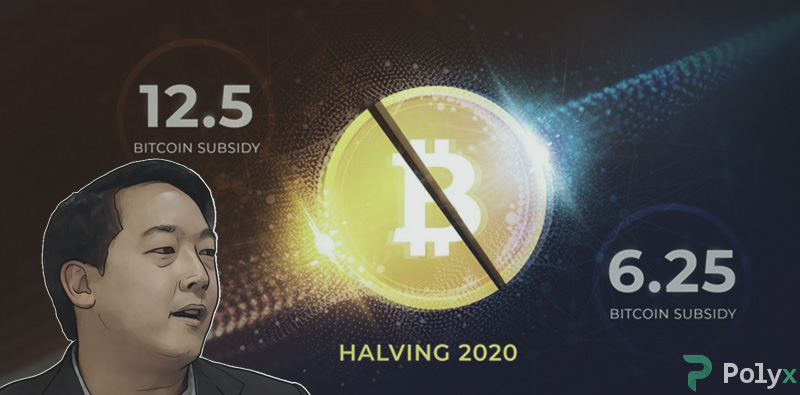 Expert opinions on halving 2020