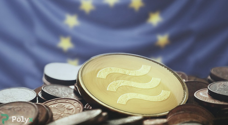European Union against private stablecoins
