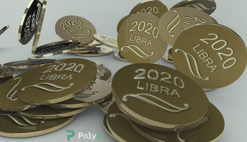 Libra plans for 2020