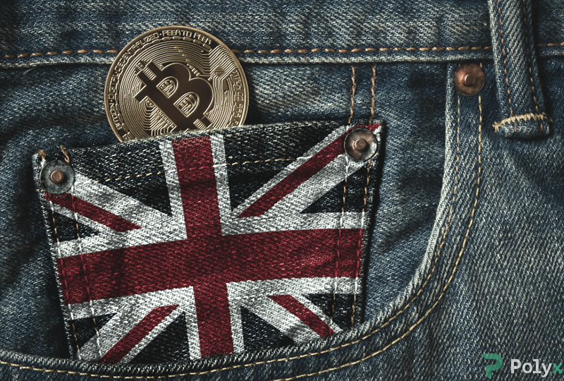 Two million Brits are cryptocurrency owners