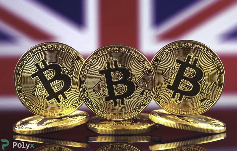 Британцы оптимистично настроены на долгосрочную перспективу