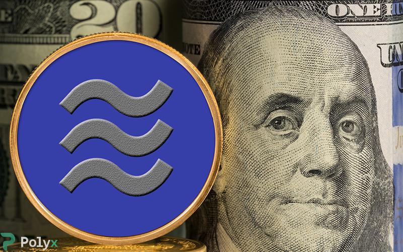 Libra can replace US dollar
