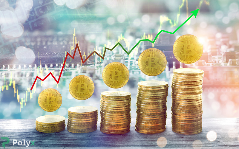 How much will Bitcoin cost