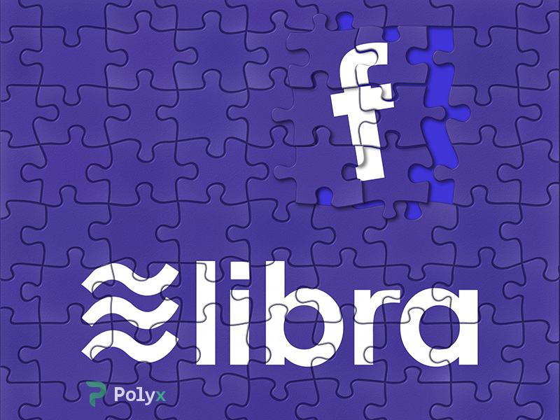 Libra partners started to doubt about the project