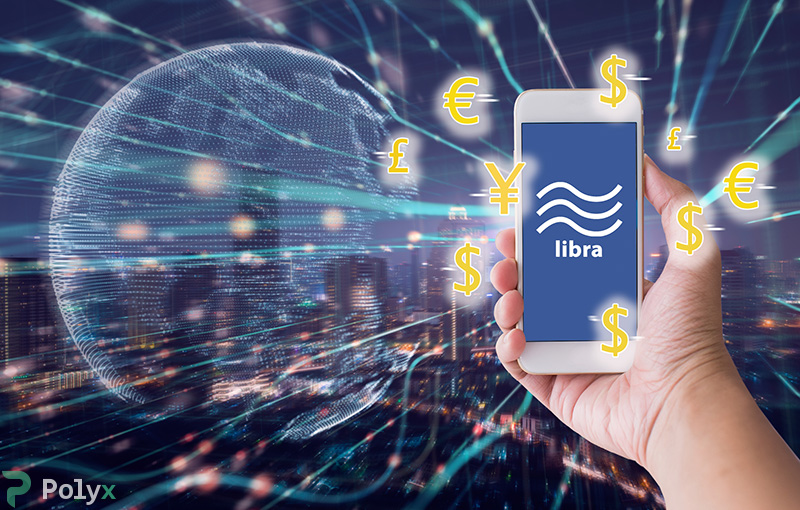 Libra should push the Fed to launch an instant payment system