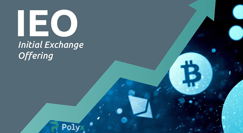 Liquidity of the initial exchange offering